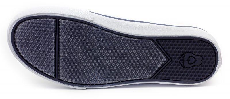 Skechers Cлипоны  модель KW3603 купить, 2017