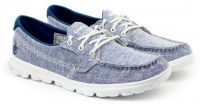 Skechers On-The-Go-Womens