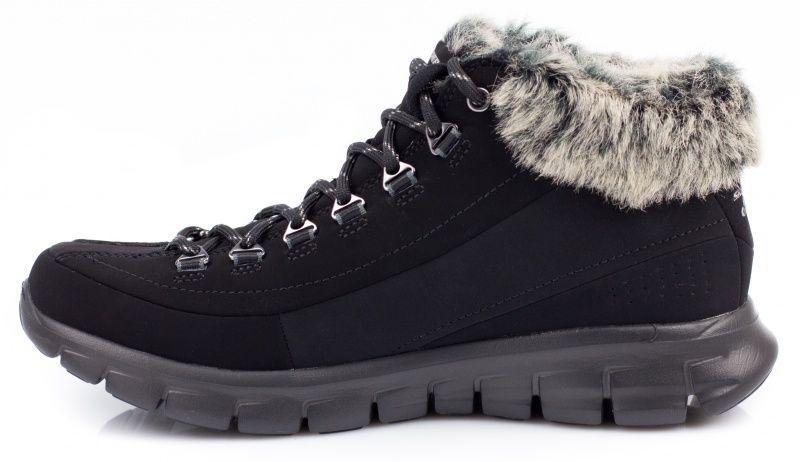 Ботинки женские Skechers KW3613 размерная сетка обуви, 2017