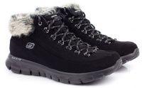 ботинки женские Skechers, фото, intertop