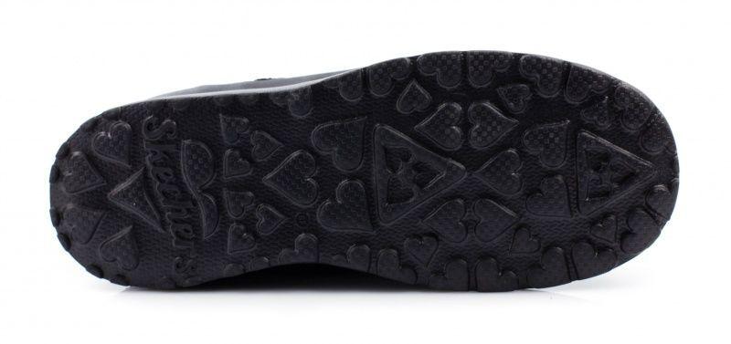 Сапоги женские Skechers KW3614 размерная сетка обуви, 2017