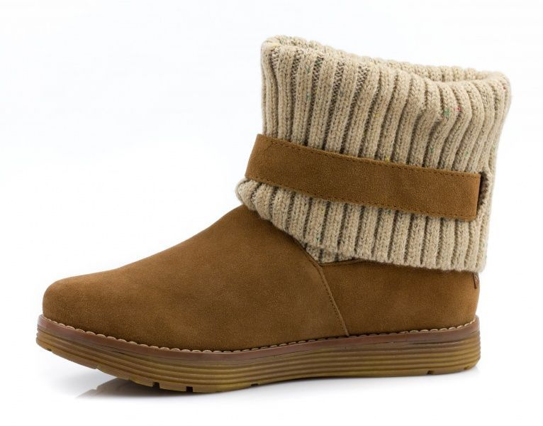 Сапоги женские Skechers KW3615 размеры обуви, 2017