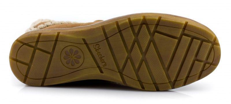 Сапоги женские Skechers KW3615 размерная сетка обуви, 2017