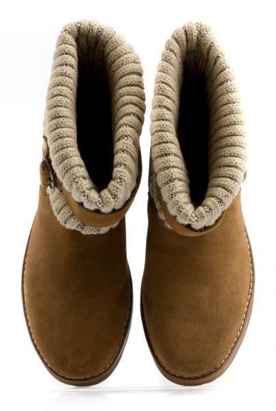 Сапоги женские Skechers KW3615 купить обувь, 2017