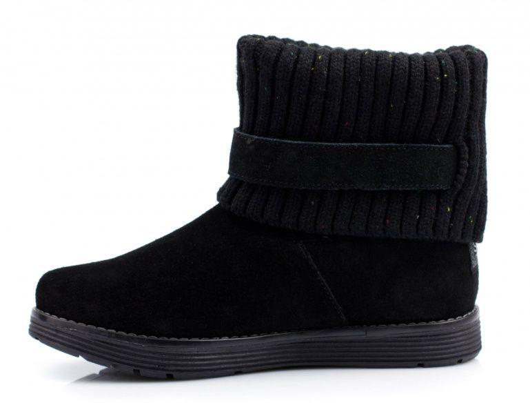 Сапоги женские Skechers KW3616 размеры обуви, 2017