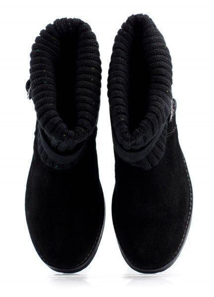 Сапоги женские Skechers KW3616 купить обувь, 2017