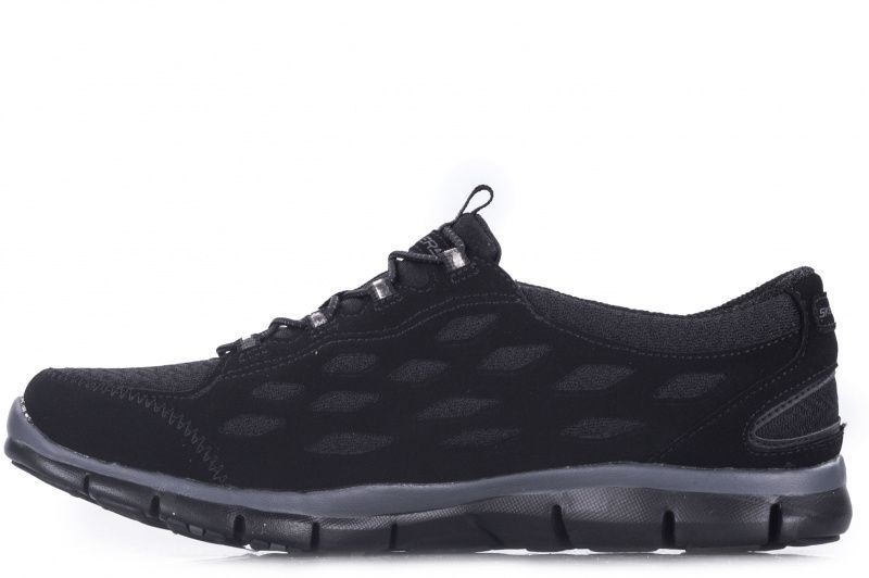 Кроссовки для женщин Skechers KW3624 стоимость, 2017