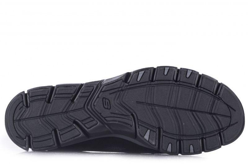 Кроссовки для женщин Skechers KW3624 модная обувь, 2017