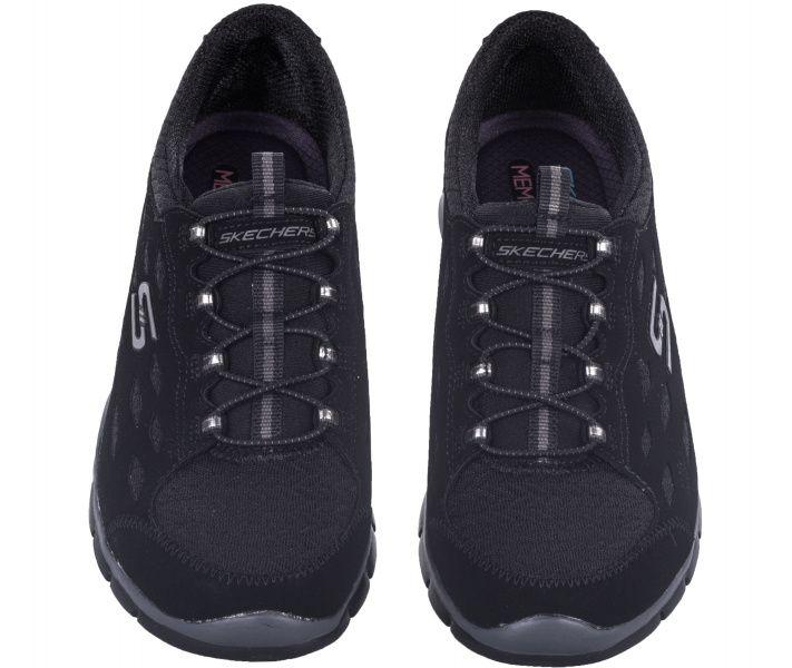 Кроссовки для женщин Skechers KW3624 купить обувь, 2017