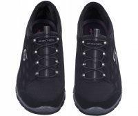 Кросівки  для жінок Skechers KW3624 , 2017