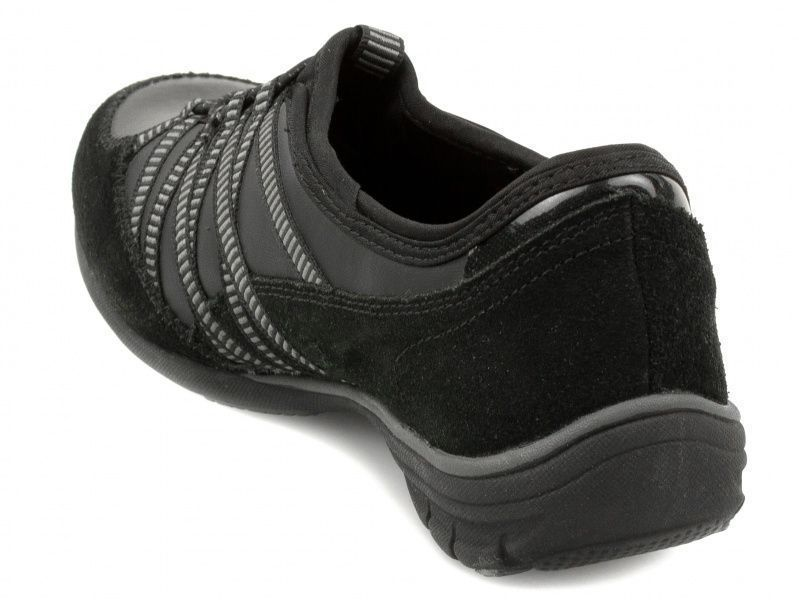 Кроссовки для женщин Skechers 22556 BKCC брендовая обувь, 2017