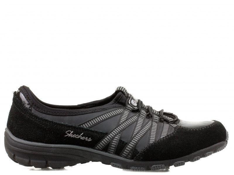 Кроссовки для женщин Skechers 22556 BKCC размеры обуви, 2017