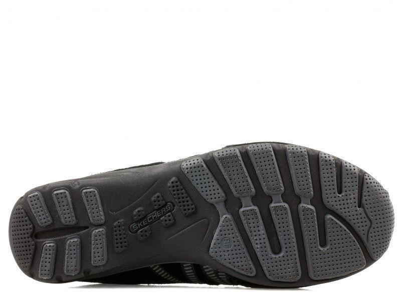 Кроссовки для женщин Skechers 22556 BKCC купить обувь, 2017
