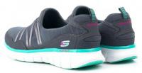 Сліпони  для жінок Skechers 12004 CCAQ розміри взуття, 2017