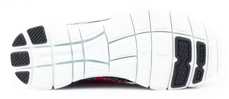 Skechers Кроссовки  модель KW3653, фото, intertop