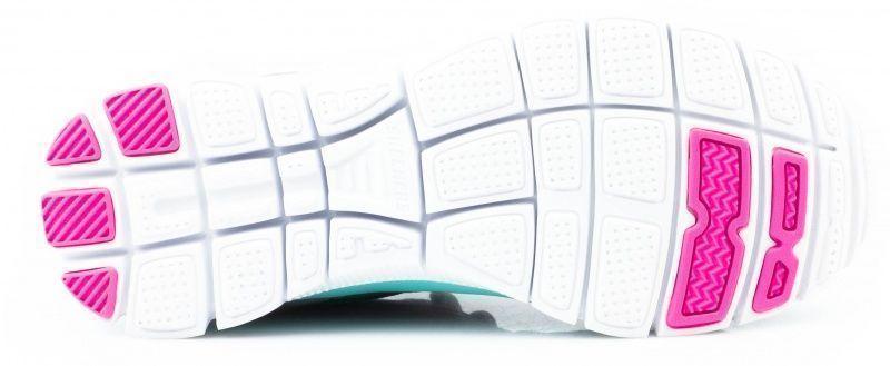 Skechers Кроссовки  модель KW3654, фото, intertop