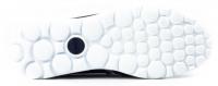Мокасини  для жінок Skechers 13840 NVY брендове взуття, 2017