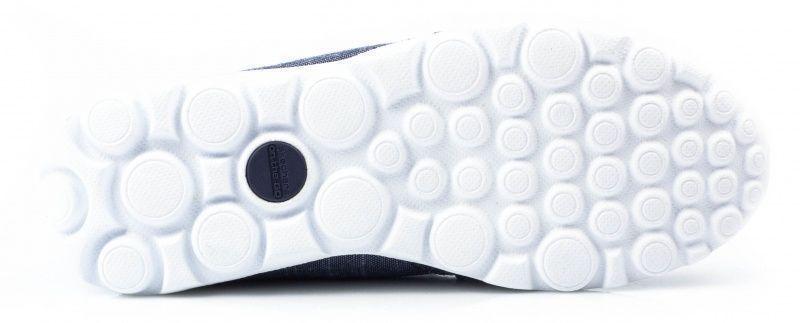 Мокасины женские Skechers KW3659 купить обувь, 2017