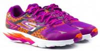 Кросівки  для жінок Skechers 13997 PROR купити взуття, 2017