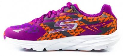Кросівки  для жінок Skechers 13997 PROR брендове взуття, 2017