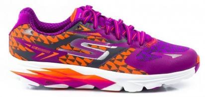 Кросівки  для жінок Skechers 13997 PROR , 2017