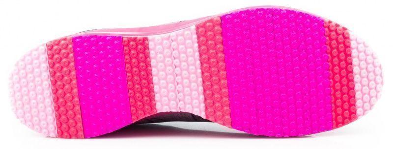 Кроссовки для женщин Skechers KW3666 , 2017