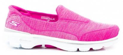 Сліпони  для жінок Skechers 14046 HPK модне взуття, 2017