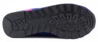 Кросівки  для жінок Skechers 141 NVAQ купити взуття, 2017