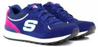 Кросівки  для жінок Skechers 141 NVAQ вартість, 2017