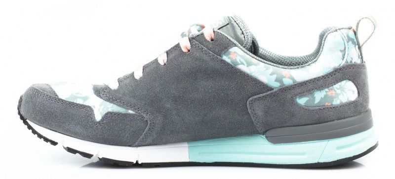Кроссовки женские Skechers KW3674 купить обувь, 2017