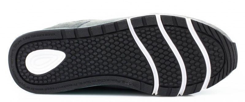 Кроссовки женские Skechers KW3674 стоимость, 2017