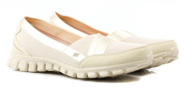 Cлипоны для женщин Skechers KW3675 размеры обуви, 2017