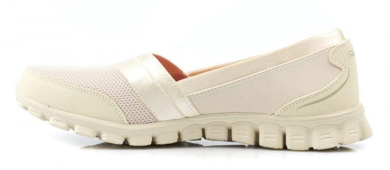 Cлипоны женские Skechers KW3675 размерная сетка обуви, 2017