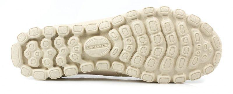 Skechers Cлипоны  модель KW3675, фото, intertop
