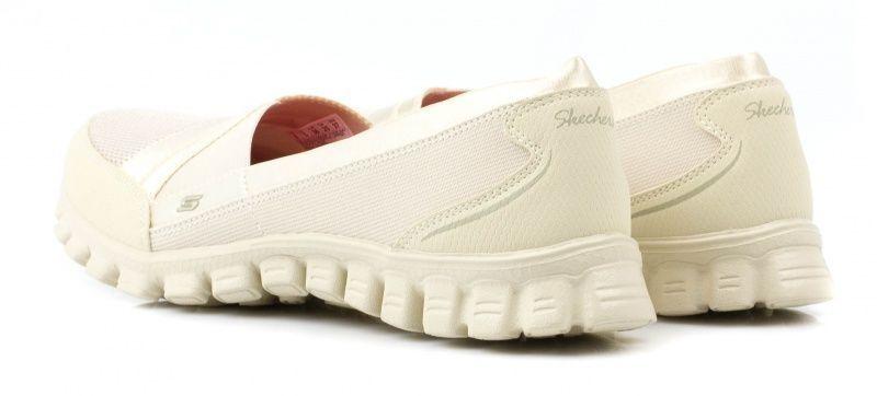 Cлипоны женские Skechers KW3675 купить обувь, 2017
