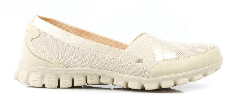 Cлипоны женские Skechers KW3675 размеры обуви, 2017
