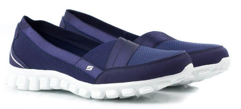 Skechers Cлипоны  модель KW3676 размеры обуви, 2017