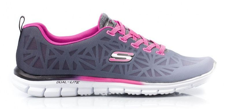 Кроссовки для женщин Skechers KW3679 продажа, 2017