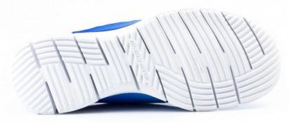 Кросівки  для жінок Skechers 22715 NVBL розміри взуття, 2017