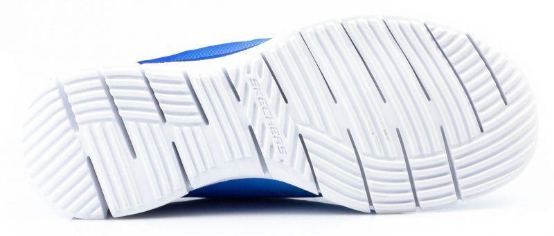 Skechers Кроссовки  модель KW3680 стоимость, 2017