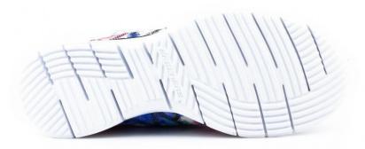 Кросівки  для жінок Skechers 22724 BKMT розміри взуття, 2017