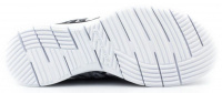 Кросівки  для жінок Skechers 22724 BKW брендове взуття, 2017