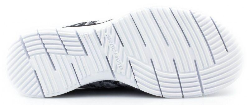 Кроссовки женские Skechers KW3682 стоимость, 2017