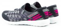 Сліпони  для жінок Skechers 22807 CCGY розміри взуття, 2017