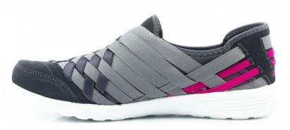 Сліпони  для жінок Skechers 22807 CCGY купити взуття, 2017