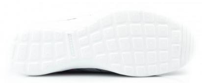 Сліпони  для жінок Skechers 22807 CCGY брендове взуття, 2017