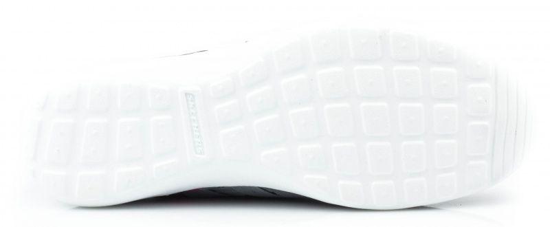 Skechers Cлипоны  модель KW3684, фото, intertop