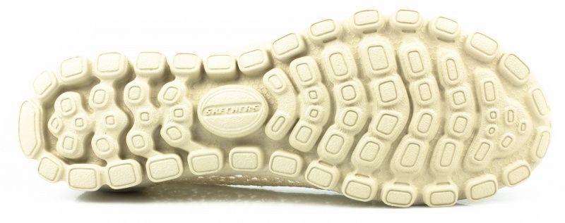 Skechers Cлипоны  модель KW3685, фото, intertop