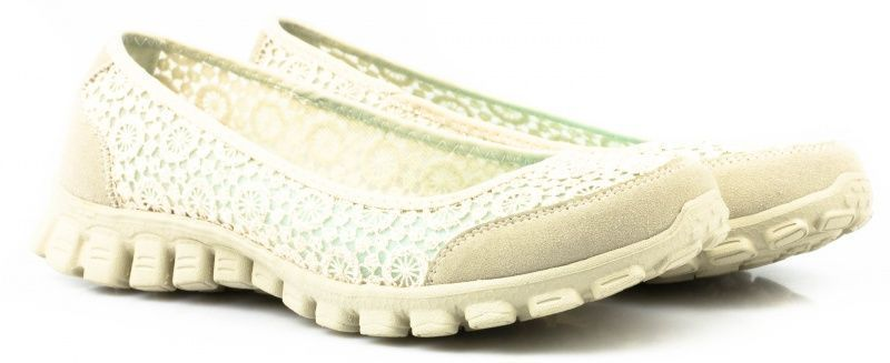 Skechers Cлипоны  модель KW3685 размеры обуви, 2017