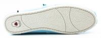 Сліпони  для жінок Skechers 34220 AQUA брендове взуття, 2017